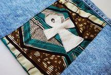 Fashion | Ubuntu Wear / Culture Inspired, Urban Fashion & Lifestyle www.ubuntu-style.com