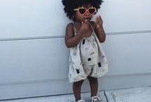 Fashion | Kids / Kids Fashion