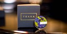 September 2016 Keziah CONNECTIONS with Celmira Amade of @tsakabeauty / We heard from the founder of Tsaka Beauty, Cemira Amade in the beautiful setting of Clerkenwell London.  www.tsaka.co.uk  Images by Sam Rigg-David of srdphotography.com