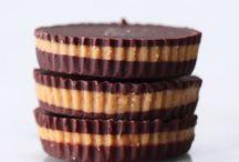 03: Sweets & Treats