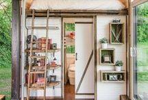 Lifestyle | Tiny House