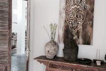 Lifestyle | Bali Home
