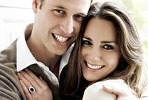 Celebrity Engagement Rings / Celebrity Engagements
