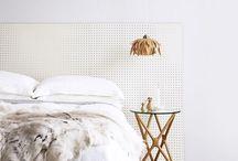 INTERIOR DESIGN / #interior #design #home #decoration #bedroom #livingroom #kitchen  / by VISION OF GAIA