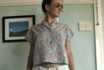 Vintage Clothing For Sale! / Vintage Fashion for Sale!