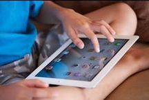 iPad/iPhone