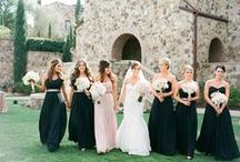 Venues | Bella Collina