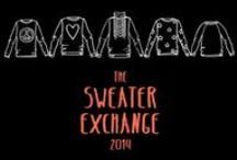 THE SWEATER EXCHANGE 2014 / Banjo partners with Audi & Mission Australia for the 2014 Sweater Exchange. Head to http://sweaterexchange.banjoandmatilda.com/ and register to donate your pre-loved sweaters for the homeless this year. In exchange you will receive a $50 Banjo voucher. Share the Warmth this year xx