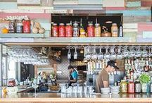 New in Austin / The latest in Austin restaurants, shops, events and more.