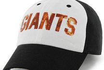 SFGiants Women's Style / •Outfits  •Accessories  •Shoes  •Nail Designs