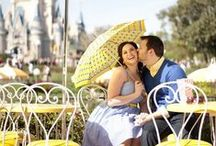 Engagements | Disney