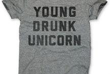 T -shirts Speak ✌