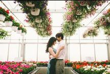 Engagements | Greenhouse