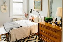 Decor & More / by Britt Tester