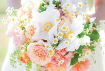 Wedding Ideas / by Cassie Brooks