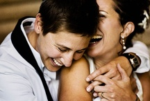 Wedding Images I love