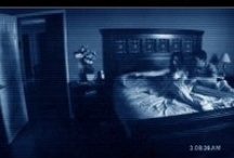 Scary Movies that were actually scary..