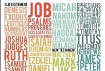 Christian Studies / All Scripture is God-breathed and is useful for teaching, rebuking, correcting and training in righteousness, 17 so that the servant of God[a] may be thoroughly equipped for every good work.  -2 Tim. 3:16-17 / by Teaching Grace