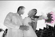 Wedding Ideas ~ ePromos / Custom products + creative ideas to personalize your wedding day. www.epromos.com