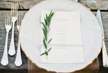 A Vienna Wedding