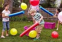Activities 4 Little Ones