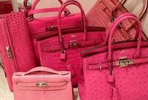 Carry-ons - Pocketbooks - Purses - Bags LOVE 'Em All