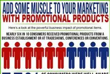 Infographics ~ ePromos / Interesting infographics about promotional products, marketing and advertising. www.epromos.com