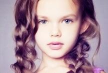 beauty / by Rebekah Smith
