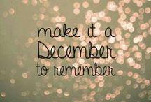 Holiday / Christmas / Get your holiday tips, tricks, and inspiration for Christmas!