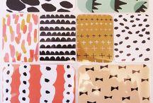 H O M E    walls/floors/patterns/rugs