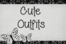 › Cute Outfits. / › my dream wardrobe, very cute clothes!