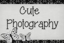 › Cute Photography. / › i love photography.. this board has special photos i love and i will like you to see!