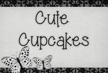 › Cute Cupcakes. / › I Love The Creativity Of This Cupcakes!