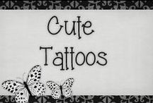 › Cute Tattoos. / › not all the tattoos have to be ugly, i would love to have my kids names tattooed, tattoos i like here in this board, enjoy!