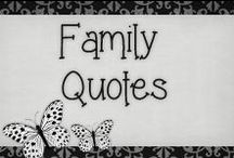 › Family Quotes. / › all about family quotes ^_^
