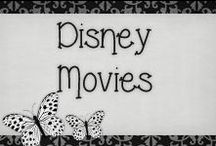 "› Disney Movies. / › movies i have seen with my family, my kids love disney movies and we always enjoy a ""movie night"" ♥"