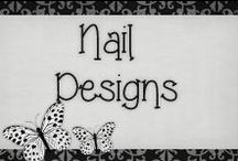› Nail Designs. / › cute nails designs and colors ^_^