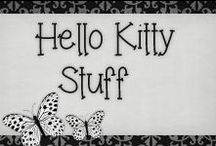 › Hello Kitty Stuff. / › i love hello kitty, found really cute stuff of her.. hope you like it ^_^