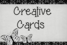 › Creative Cards. / › Very Cute & Creative Cards For All Occasions.