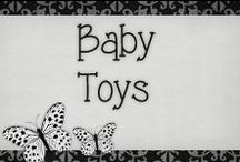› Baby Toys. / › All kinds of toys for the little ones in the family!