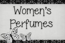 › Women's Perfumes. / › Perfumes i like and some of them i have.