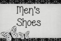 › Mens Shoes. / › all kinds of shoes for men, from tennis shoes to casual & elegant shoes!