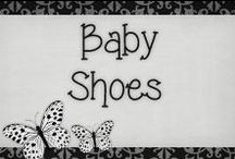 › Baby Shoes. / › Beautiful Baby Shoes for Girls & Boys!