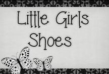 › Little Girls Shoes. / › all kinds of shoes i like and i want for my daughters >.<