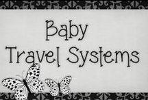 › Baby Travel Systems. / › beautiful car seats and strollers for girls and boys.