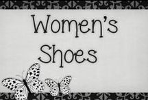 › Women's Shoes. / › all kinds of tennis for womens and tennis shoes i like for me ^_^