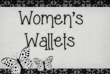 › Women's Wallets. / › i'm a number one fan of wallets, so this board is dedicated to all those beauties, enjoy ^_^