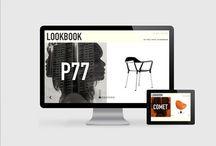 D E S I G N   webdesign