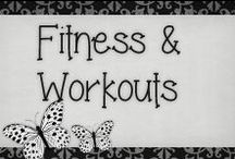 › Fitness & Workouts. / › all kinds of routines to stay fit.