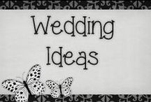 › Wedding Ideas. / › wedding ideas i would love to use for my wedding, things i will keep in mind for the perfect moment!